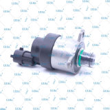 Инструменты клапана 0928400801 дозирования горючего Erikc измеряя 0 аппаратур 0928 масла 928 400 801 измеряя 400 801 для FAW