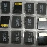 Soem-Mikro-Ableiter-codierte Karte 32GB Class10 mit Paket (TF-4005)