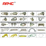 Selbstreparatur-Prüftisch (AA-ACR500)