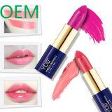 Schönheits-Fräulein Rose Lipstick Makeup