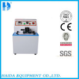 ASTM D5264 Ink Rub test Machine