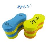 초심자를 위한 다채로운 PE 수영 풀 부표