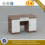 Современный офис мебелью стиле стол (HX-8NE078)