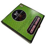 Vário papel de embalagem Da caixa da pizza do tamanho com preço de fábrica