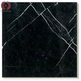 tuile Polished de regard de marbre de carrelage de 600*600mm (R6052)