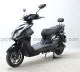 [1500و] سرعة عادية درّاجة ناريّة كهربائيّة