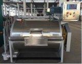máquina de lavar de matéria têxtil 400kg/900lbs (GX)