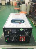 5000W 48VDC内蔵MPPTの太陽料金のコントローラインバーター