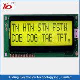 옥수수 속 16*2 LCD 모듈, Stn 도표 LCD 디스플레이