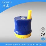 Electric Motor Power Toilets Cooling Pump with This Certificate