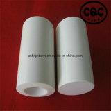 Ente fuso di ceramica dell'allumina elettrica