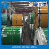 304L de Rol van het Blad van het Roestvrij staal SUS 304 met Uitstekende kwaliteit