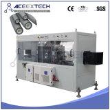 Rohr-Strangpresßling-Maschine des PET Rohr-Extruder/HDPE