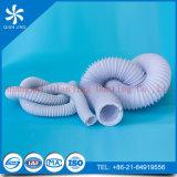 Belüftung-Klimaanlagen-Kanalisierung mit Reichweite und M1 Standrad