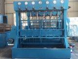 Hydro het Testen van de Cilinder van LPG Machine