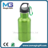 Promoción de Ventas caliente pequeña botella de bebida personalizada