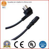 Ce/CCC aprobado, núcleo de cobre del cable de control