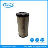 Fornitore della Cina per il filtro dell'aria di Donaldson P828889