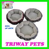 Cheap confort chien chat lit (WY161066-1)