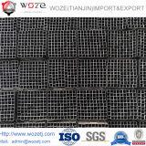 [إن10210] يلدّن فولاذ أنابيب الصين مموّن