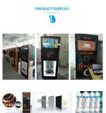 1のコーヒー機械そして空気水発電機
