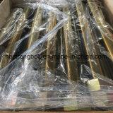 Bout van de nagel/paste Staven ASTM A193-B7 met de Noot van de Hexuitdraai A194 2h in