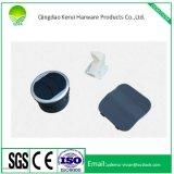Качество пластика ЭБУ системы впрыска для литьевого формования пресс-формы авто/Car пластиковые вентиляционные отверстия