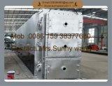 Processibng大きい容量の絶え間ない熱分解の機械装置