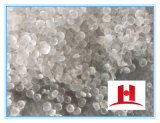 Polybutyleen (Pb-1) voor de Hete Kleefstoffen van de Smelting