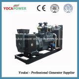 Gerador de diesel de 30kw Geração de energia do motor