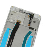 Hot Selling LCD Digitizer Display for Redmi 3 3s 3X LCD Touch Screen
