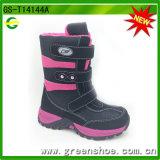 Laarzen de van uitstekende kwaliteit van Meisjes voor de Laarzen van de Sneeuw van het Jonge geitje