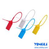 Guarnizioni centrali di plastica registrabili di obbligazione di dovere (YL-S250S)