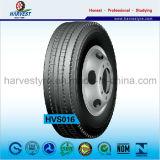 Neumáticos del carro de la serie R17.5