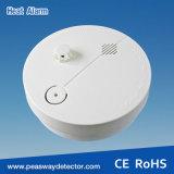 固定温度の熱の探知器(PW-560H)
