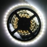 S Forma Flexible luz flexible tira de LED Alto CRI 2835
