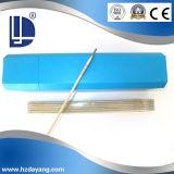 試供品! 溶加材のステンレス鋼のAws E347-16溶接棒