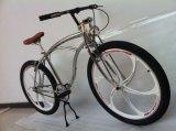 26 شاطئ طرّاد درّاجة سبيكة عجلة