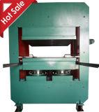 Platten-vulkanisierenpresse, Gummivulkanisierenmaschine, vulkanisierenmaschine