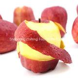 2015 de Nieuwe Verse Appel Huaniu van het Fruit