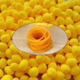 RP3068 Plastiek van het Product TPR van de fabrikant het Thermoplastische Rubber