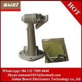 高品質アルミニウムCCTVのカメラブラケット(BT-9001)