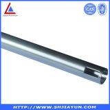De aangepaste 6000 Reeksen Geanodiseerde Buis van het Aluminium