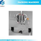 磨き粉のシャンプーかオイルの縦の満ちるヒートシールのパッキング機械(FB-500L)