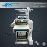 Rótulo Comercial Self-Adhesive Die Máquinas de corte