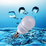 세륨 (BNF G50-C)를 가진 세륨 18W Globe Energy Saving Lamp