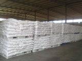 Industrielles Natriumpyrosulphit Grad CAS-7681-57-4 vom China-Lieferanten