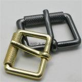 Accessori rovesciabili del hardware degli inarcamenti di cinghia del progettista degli uomini popolari retro
