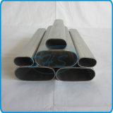 Овальной формы из нержавеющей стали для трубопровода топливораспределительной рампы