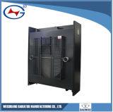 Yfd30A-5 알루미늄 코어 방열기 Genset 방열기 구리 방열기
